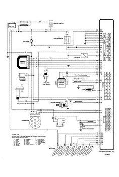 500 Best Ledningsdiagram Images In 2020 Electrical Wiring Diagram Electrical Diagram Trailer Wiring Diagram