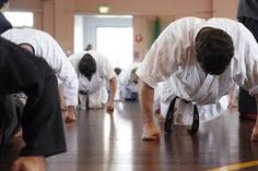Do something to progress your #martialarts training. Commit to more classes per week, commit to the next grading, or enter a tournament. People who challenge themselves usually improve more quickly - quantummartialarts.com.au & northstarmartialarts.com.au