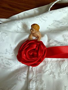 Congratulations May You Be Together For 100 Years Polish Wedding Customs Pinterest Card And S