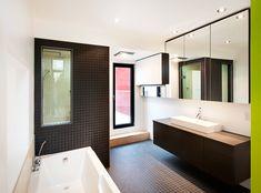 Boyer Residence - _naturehumaine - architecture & design