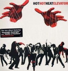 ELEVATOR [Vinyl] ~ Hot Hot Heat, http://www.amazon.com/dp/B0007XT7U4/ref=cm_sw_r_pi_dp_kPgKpb0B43WEH