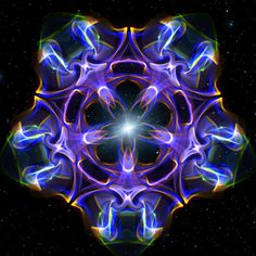 Release - ethereal video clips for digital creatives and sound artists. - Release – ethereal video clips for digital creatives and sound artists. Psychedelic Art, Cool Optical Illusions, Sacred Geometry Art, Meditation Art, Illusion Art, Visionary Art, Galaxy Wallpaper, Geometric Art, Fractal Art
