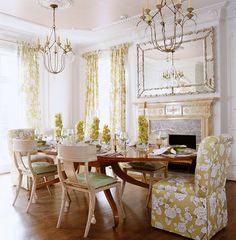 French Country Dining Room French Country Dining And Country Dining