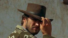 14 filmes inesquecíveis para os fãs de faroeste