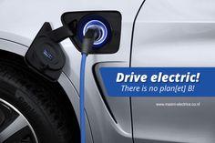www.masini-electrice.co.nf