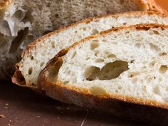 Breadmaking 101: All About Proofing and Fermentation | Serious Eats-really in depth information!