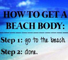 c9514d018a6099a1101e930cfed908a0--bikini-bodies-beachbody.jpg
