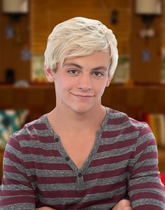Ross Lynch Grapple | Ross Lynch Crying Room but ross and i are