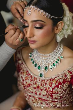 #bridetobe #bridalmakeover #weddingrehearsal #bridegoals #bridalmakeup #makeup #makeupartist #smokeyeye #smokeyeyelook #indianbride Wedding Day Makeup, Bridal Makeup, Ice Blue Dress, Destination Wedding, Wedding Planning, Wedding Function, Bride Getting Ready, She Girl, Pre Wedding Photoshoot
