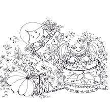 #azilove#illustrationscalender#illustration und Grafik t-shirt#illustrietesdamentshirt#grafiksticker #Artwork Illustration, Tapestry, Female, Artwork, Decor, Fashion, Hanging Tapestry, Moda, Tapestries