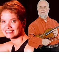 Últimas notícias - Bosisio e Kátia Balloussier (piano) se apresentam na série Cordas em Foco no dia 24 de maio. Além do concerto haverá ainda uma mesa redonda sobre Música de Câmara