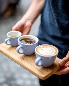 coffee, Coffee and Latte ( again Coffee ) How To Make Coffee, I Love Coffee, My Coffee, Coffee Drinks, Coffee Time, Morning Coffee, Coffee Shops, Barista, Coffee Geek