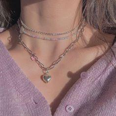 Lavender Aesthetic, Purple Aesthetic, Aesthetic Girl, Desert Aesthetic, Aesthetic Rings, Cute Jewelry, Jewelry Accessories, Fairy Jewelry, Hippie Jewelry