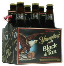 black and tan a - Google Search
