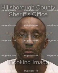 Victor Ramon Cobb; http://mugshots.com/search.html?q=70513635; ; Booking Number: 13054630; Race: B; DOB: 11/03/1966; Arrest Date: 12/24/2013; Booking Date: 12/24/2013; Gender: M; Ethnicity: N; Inmate Status: IN JAIL; Bond Set Amount: ,250.00; Cash: sh.00; Fine: sh.00; Purge: sh.00; Eyes: BRO; Hair: BLK; Build: SLE; Current Age: 47; Height: 190.5; Weight: 77.1107029; SOID: 00242071; POB: FL; Arrest Age: 47; Arrest Agency: HCSO; Jurisdiction: HC; Last Classification Date & Time: 12/24/2013…