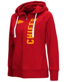 Top 16 Best Kansas City Chiefs Apparel images | Kansas city chiefs  free shipping