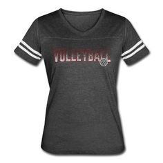 Volley, Volleyball team shirts, volleyball graphic tees, women's, volleyball team shirt, volleyball uniform, team shirts, beach volleyball, indoor volleyball, men&aposs volleyball, sand volleyball, club volleyball shirts, adult volleyball leagues, women's volley, ace volleyball, volleyball team, volli ball, university of texas volleyball, Olympic girls volleyball made by CW Design, Crystal Whitlow