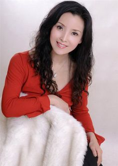 Find Singles Interested In Interracial Dating Near You In Foshan