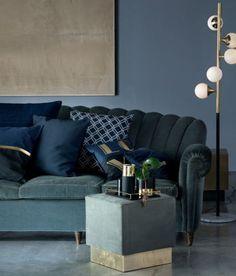 Home | Kussens | H&M NL