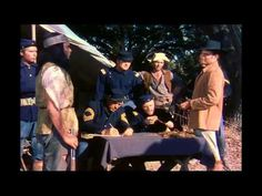 Arrowhead (1953) Full Movie | Charlton Heston Full Western Movie - YouTube