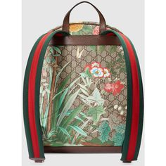 d035503bca2 Gucci Gucci Tian Gg Supreme Backpack ( 1