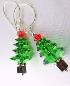 For The First Day of Christmas by Donna on Etsy