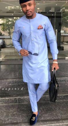 Pinterest Couture Homme Africain Keliauksumanimi