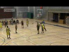 Belgian baller keeps trying to score in own basket