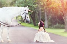 Unicorn Photos, Family Photography, Photo Shoot, Portraits, Horses, In This Moment, Couples, Friends, Gallery