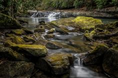 """https://flic.kr/p/Bts6Zz 