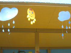 Картинки по запросу украшение беседки в детском саду