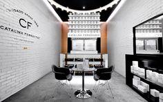 Anagrama-Catalina-fernandez-retail-design-knstrct-1