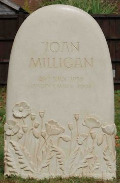Dogwood Carving carve one-off individual memorials, with hand cut lettering in British stone and slate. A design is arrived at through a discussion and with respect for your ideas and. Cemetery Statues, Cemetery Headstones, Cemetery Art, Tombstone Designs, The Graveyard Book, Famous Graves, Memorial Stones, Stone Statues, Carving Designs