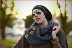 Pattern Look Up Request for the Passion for Fashion Scarf by Nadia Fuad - Free Pattern with YouTube Video Tutorial