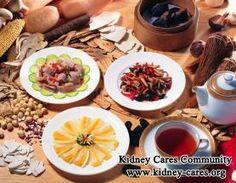 How to Help Renal Failure Avoid Dialysis