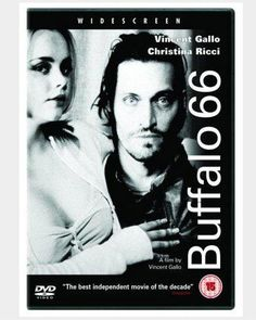 Gute Filme 1996