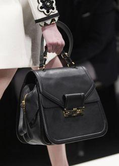 Bolsos de moda invierno 2012/13encosmopolitan.com.es