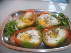 Receita fácil e saborosa wwweunacozinha.blogspot.com