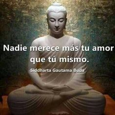715 Mejores Imagenes De Intentar Pretty Quotes Spanish Quotes Y