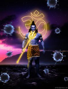 Shiva Lord Wallpapers, Lord Mahadev, Lord Shiva Painting, Shiva Art, Photo Manipulation, Art Day, Krishna, Art Drawings, Darth Vader