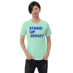 Shirt Designs, Cute Outfits, Mens Tops, T Shirt, Clothes, Women, Fashion, Pretty Outfits, Supreme T Shirt