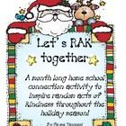 The+holidays+can+be+an+overwhelming+time+both+in+and+out+of+the+classroom.++In+order+to+remind+students+the+true+reason+for+the+holiday+season,+I+h...