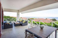Nu 10% korting op een verblijf in dit heerlijke appartement op Jan Thiel Beach met uitzicht op de Caribische zee. Klik hier voor meer informatie: https://janthielholidayrentals.com/…/app-boca-gentil-hillt…/