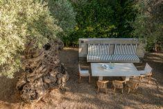 Outdoor Furniture Sets, Outdoor Decor, Villa, Vacation, Contemporary, Home Decor, Vacations, Decoration Home, Room Decor