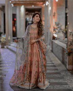 Stylish Dresses, Nice Dresses, Fashion Dresses, Girls Dresses, Party Dresses, Indian Designer Outfits, Indian Outfits, Designer Dresses, Emo Outfits