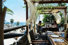 La Sala By The Sea, Puerto Banus: See 247 unbiased reviews of La Sala By The Sea, rated 4 of 5 on TripAdvisor and ranked #8 of 127 restaurants in Puerto Banus.