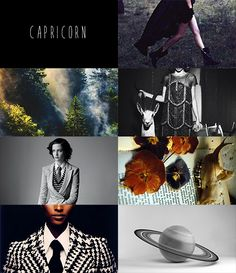 zodiac girls fighting evil: capricorn the zodiac girls are a group of women who fight demons together, using their inner strength, powers, and love. the goat is their realist. she is eager, responsible, and independent.