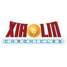 """Xiaolin Showdown"" Spin-Off to Air on Disney XD in America"