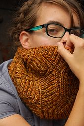 Ravelry: Windrow pat