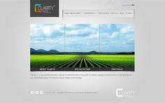 Website Design By Cubex